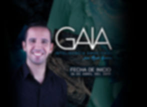 INICIO-PAG-WEB-GAIA.jpg