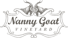 NannyGoat_Logo_Brown.png