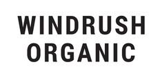 windrush organic logo-10.jpg