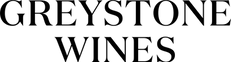 Greystone Wines stacked logo.png