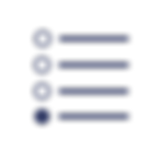 logo thamatique bleu.png