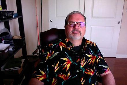 dale 2021 hawaiian shirt.jpg