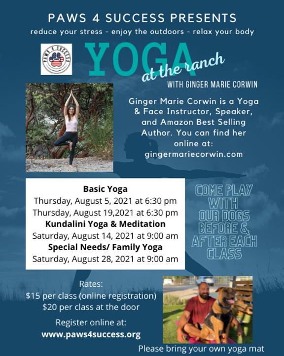 Purple Yoga Studio Flyer.png