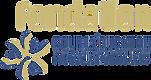 logo FEEPL.png