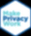 MPW_Logo_Outline_SM_Strak_v3.png