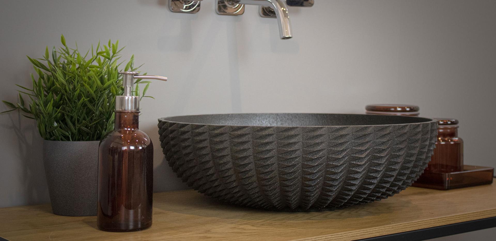 washbasin-jag-rough-stone-cover.jpg