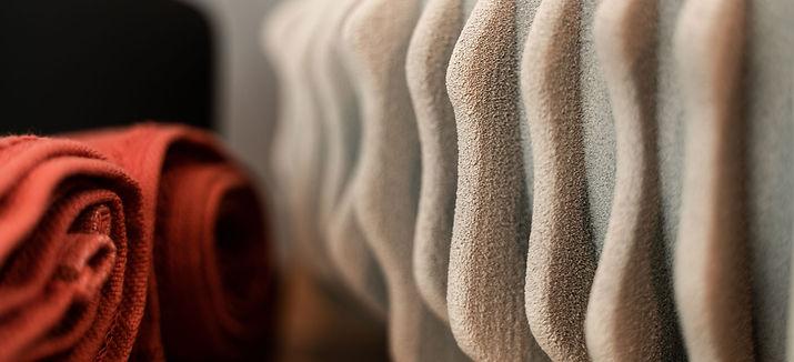 korall-washbasin-sandhelden.jpg