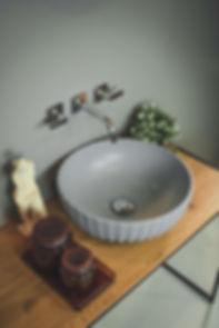 washbasin-jag-fenstergrau-standard-top.j