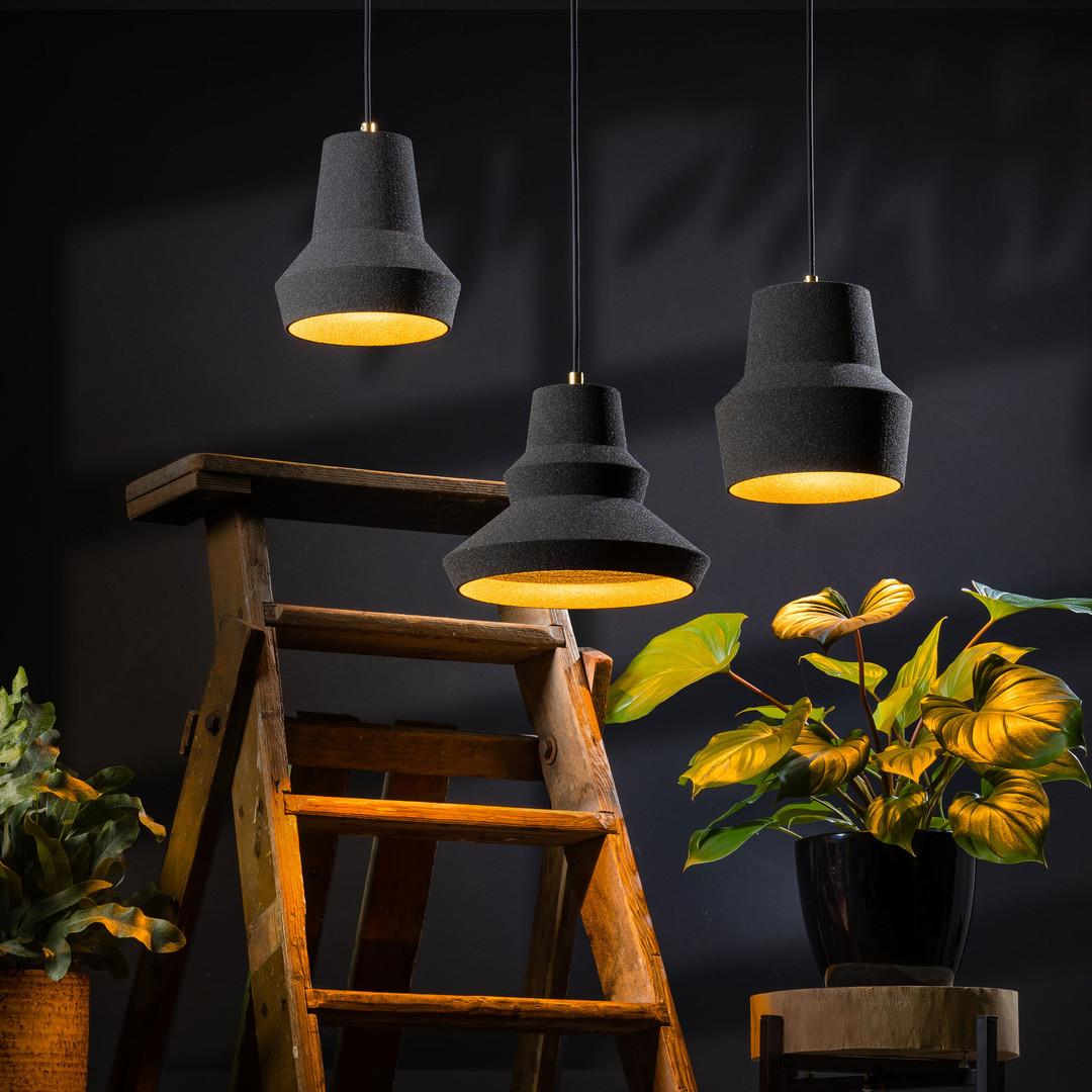 ZANDI-no44-lamp-hetlichtlab-sandhelden.j