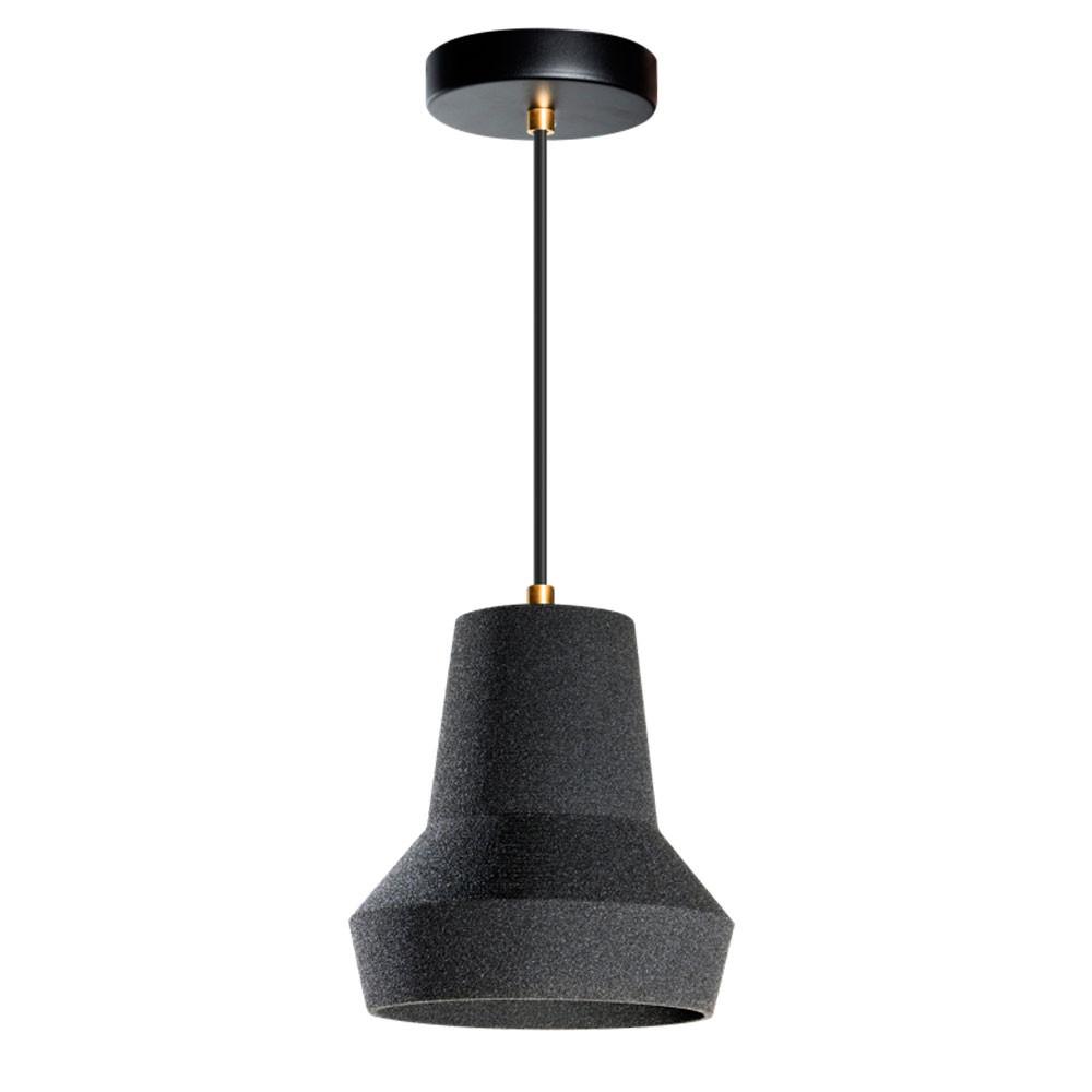 ZANDI-no44-lamp-hetlichtlab-sandhelden-s