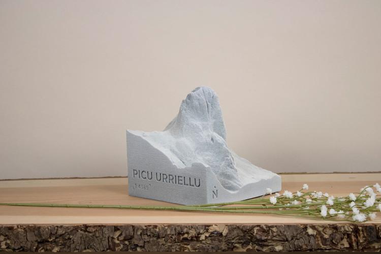 Picu-Uriellu-Sandhelden.jpg
