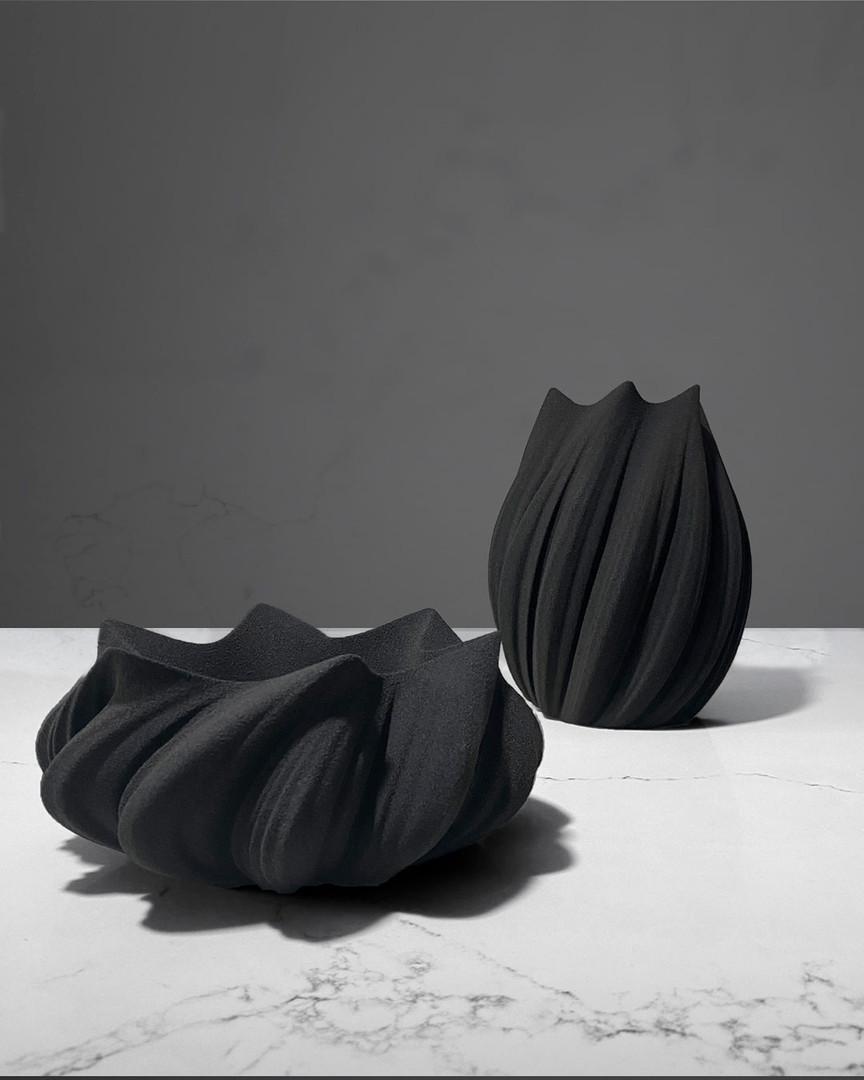 material-alchemy-ocean-vases-2-w230-stud