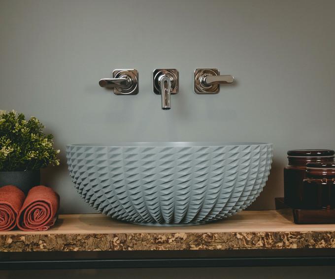 washbasin-jag-fenstergrau-standard-front