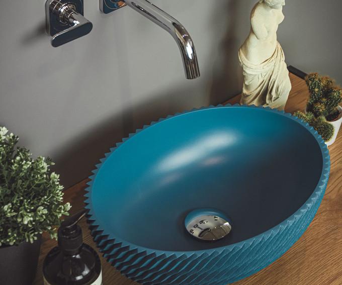 tigu-fernblau-oval-top.jpg