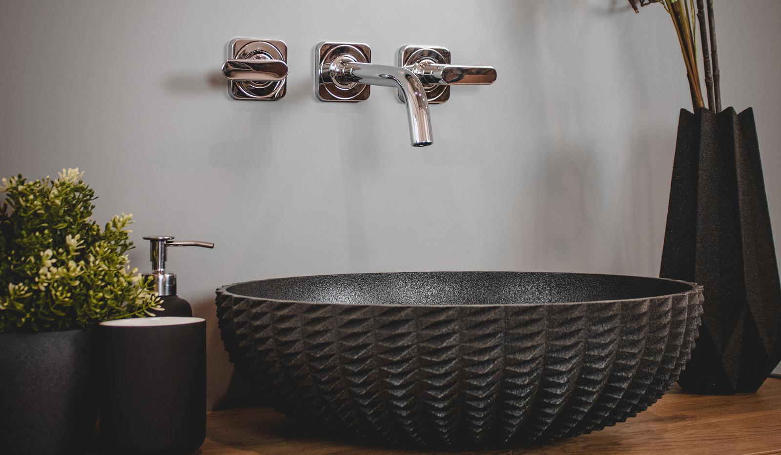 washbasin-jag-roug-stone-standard-perspe