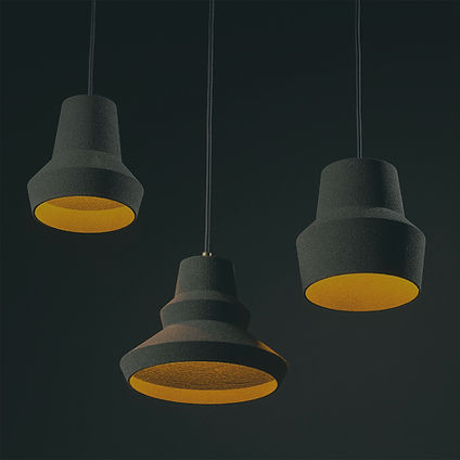 het-lichtlab-produktdesign-Artwork.jpg