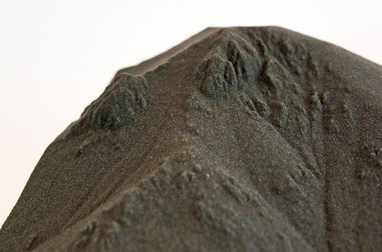 La-Maliciosa-Escalados-Sandhelden-detail