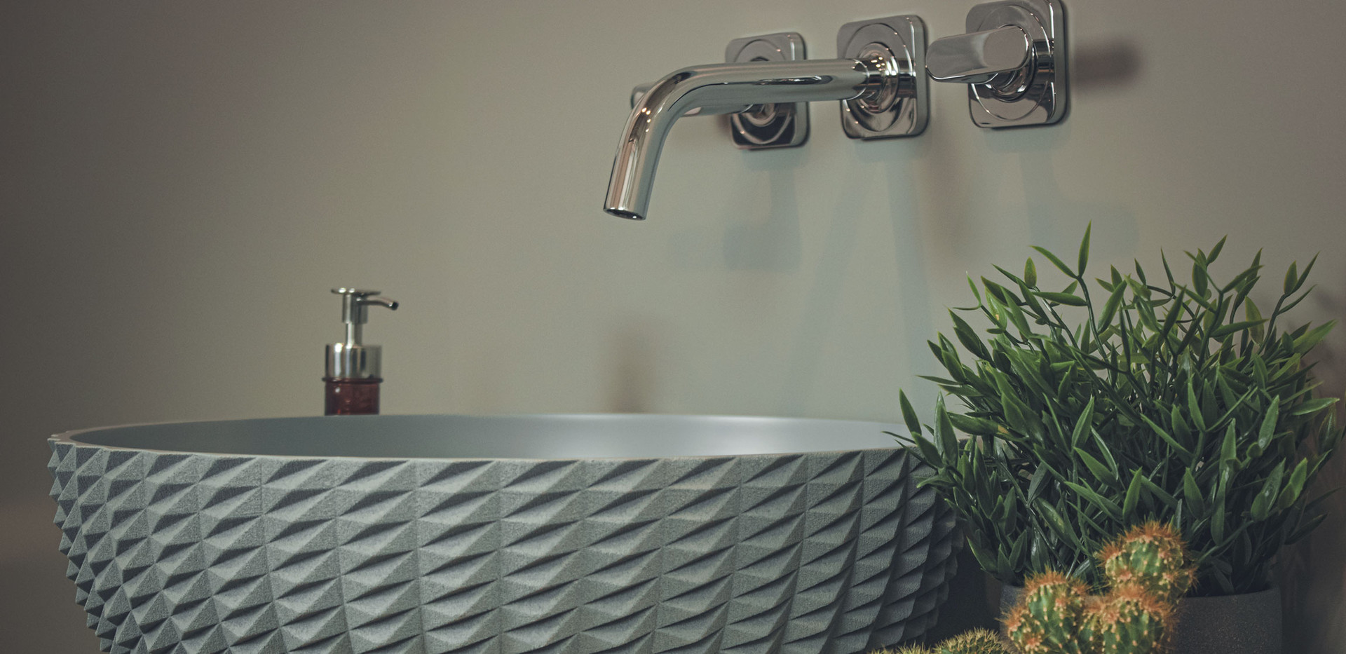 washbasin-jag-fenstergrau-standard-persp