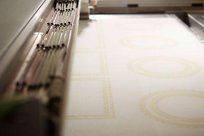 printing_process.jpg