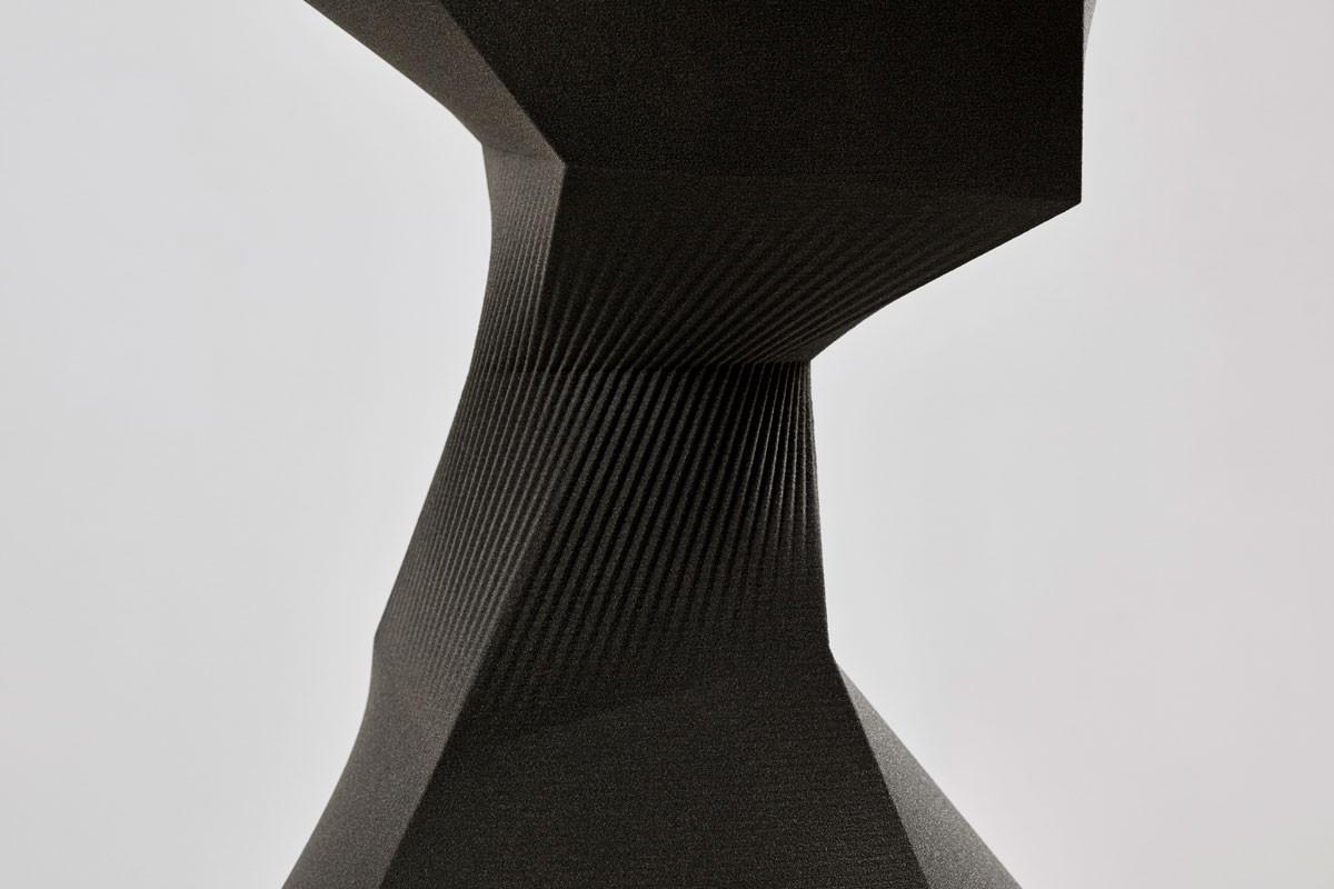Stilled-Life-Rive-Roshan-Sandhelden-vase