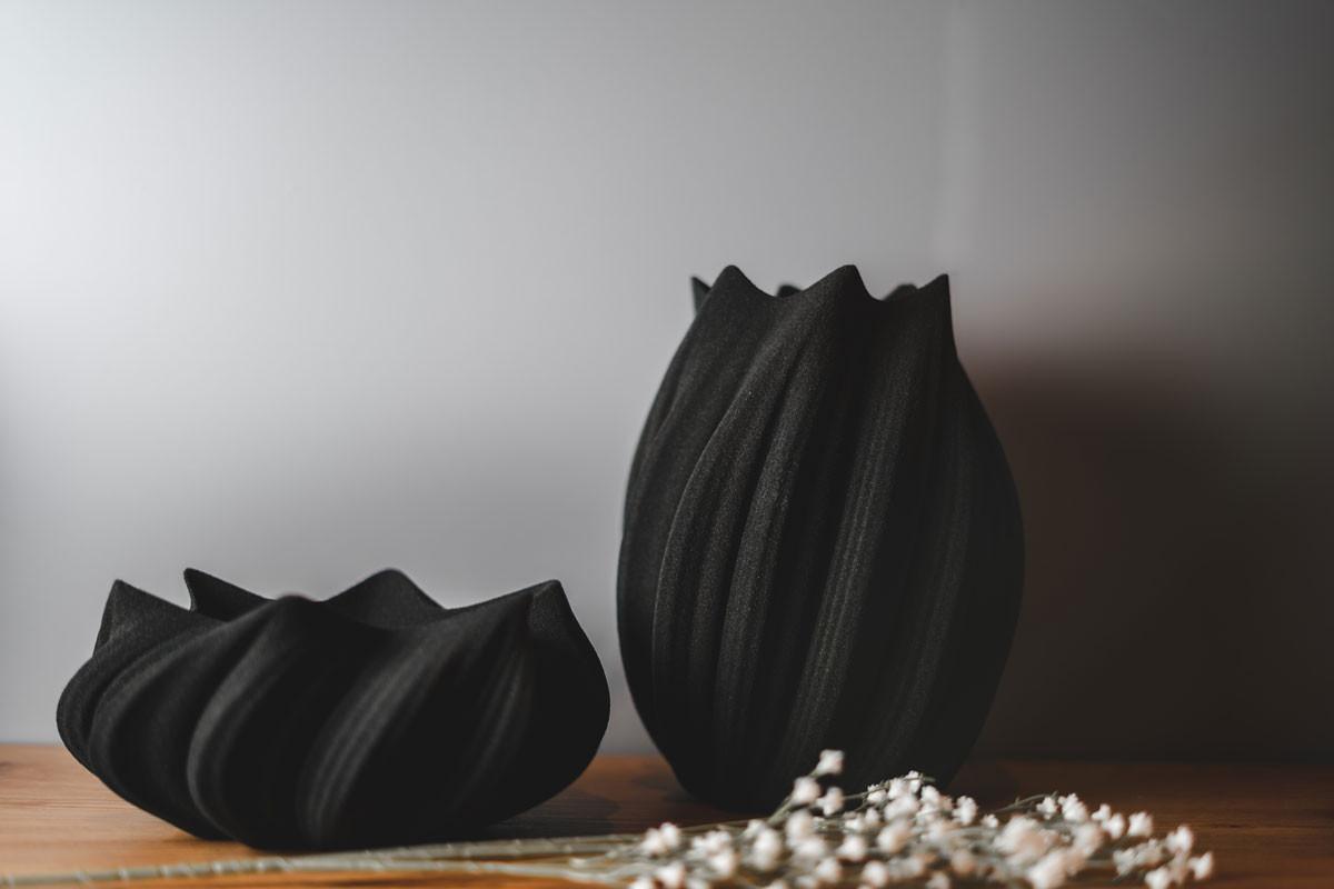material-alchemy-ocean-vases-1-w230-stud