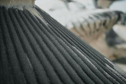 sandhelden-material.jpg