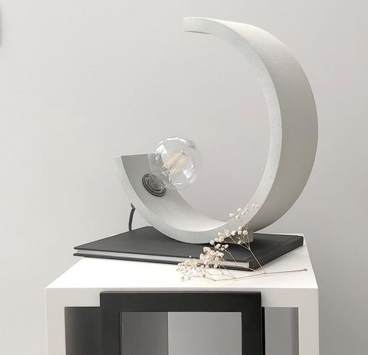Alba-Arribas-Sandhelden-lamp-1.jpg