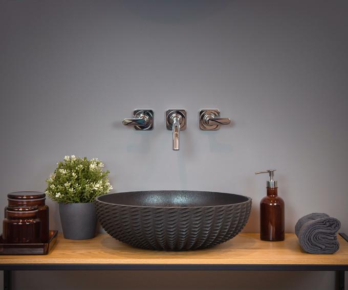 washbasin-jag-roug-stone-standard-front.