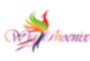 Wig Phoenix Logo-2 w-o-B (1) transparent
