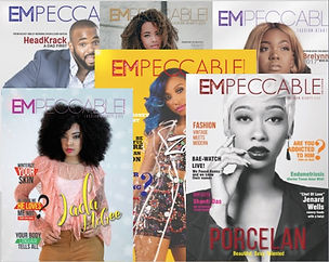 Collage of Covers.jpg