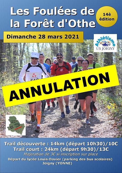 flyer 2021 recto-page-001.jpg