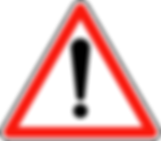 1200px-France_road_sign_A14.svg.webp
