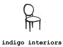 ii_logo.png