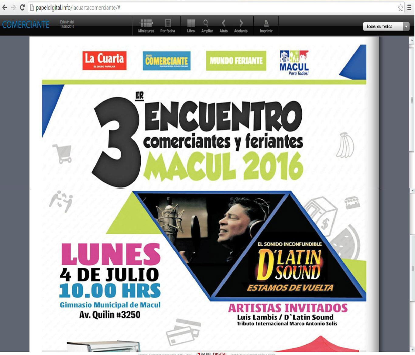DLS La Cuarta 13_06_2016_5