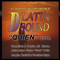 dls_quien_2016_3