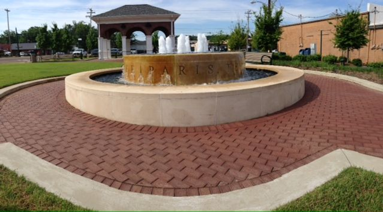fountain-pano.png