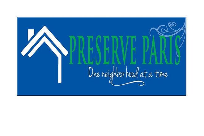 Preserve-Paris-Logo.jpg