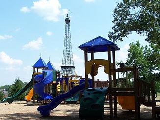 eiffel-playground1-1024x768.jpg