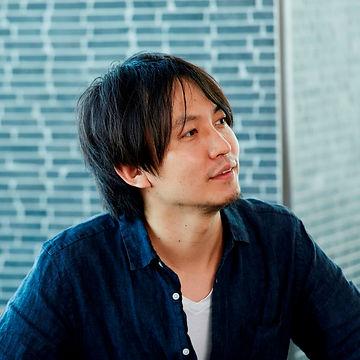 佐藤基プロフィール画像.JPG