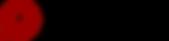 株式会社MOTTO