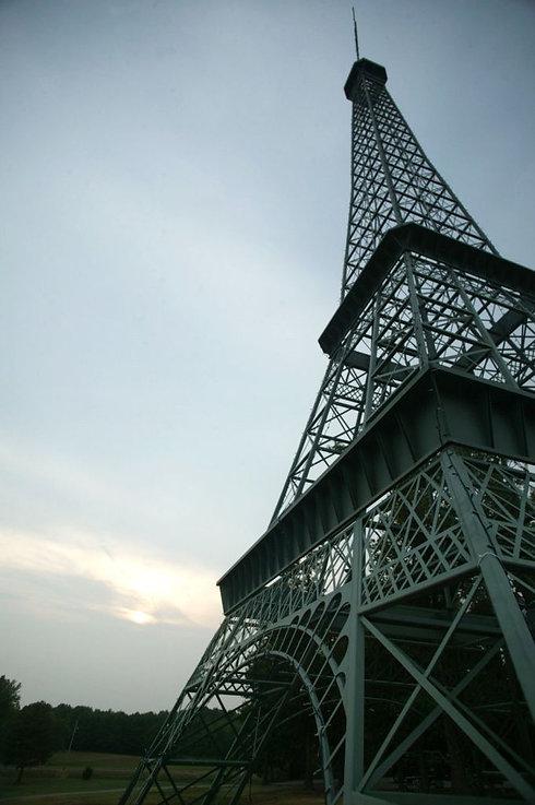 tower1-681x1024.jpg