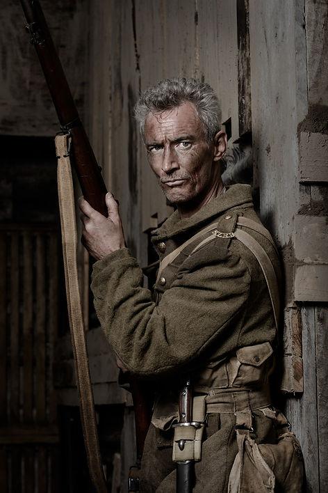 CKFilmdesign, NZ, New Zealand, uniform, jed, brophy , Costume, Design, ANZAC, Soldier, WW1