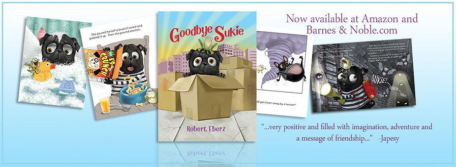 Goodbye Sukie.jpg