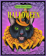 GGS Halloween Coloring Book_1.jpg