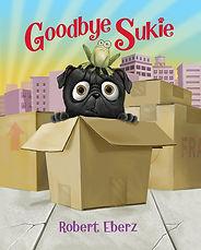 Goodby Sukie cover.jpg