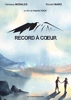 RECORD A COEUR.jpg