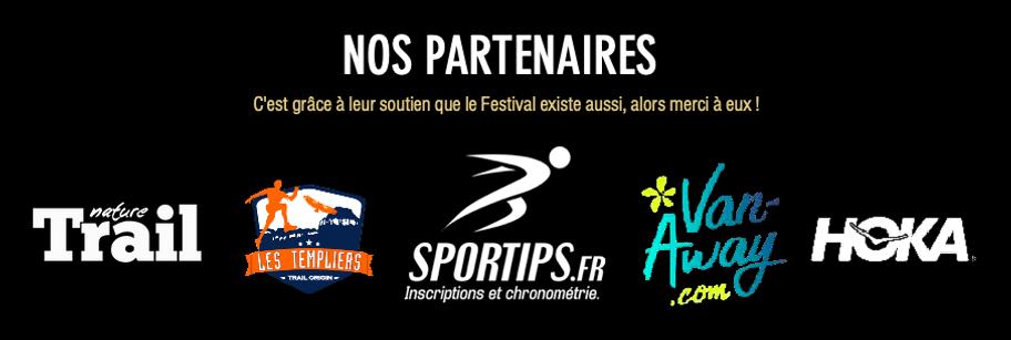 logo partenaires sportip_c.png