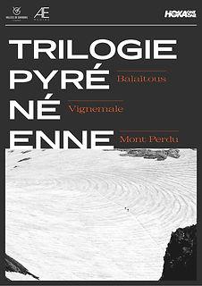 Trylogie_Pyreneenne_Affiche.jpg