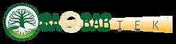 baobabtek.png