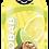 Thumbnail: OB Drink X12 Limonade -Lemonade